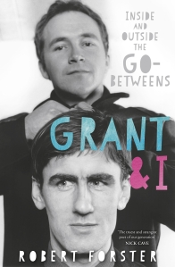Grant & I cover_FINAL