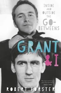 Grant & I cover_FINAL