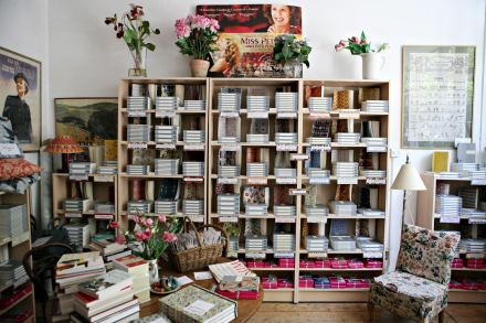 Persephone Books 2